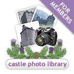 CASTLE PHOTO ARCHIVE