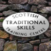 SCOTTISH TRADITIONAL SKILLS