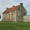 SCA Autumn 2017 Castle Tour to East Lothian