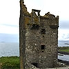 Touring a trio of islands - Kerrera, Lismore and Iona