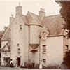 Pilmuir House – a 'delightful example' of a laird's house