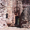 BOTHWELL CASTLE GATEHOUSE