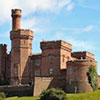 Inverness Castle - The Jewel in the City's Crown?