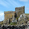 Mingary Castle in line for preservation cash boost