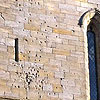 WAR DAMAGED CHURCHES