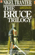 The Bruce Trilogy